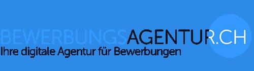Bewerbungs Agentur